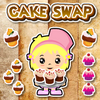 Cake Swap