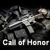Call of Honor