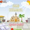 Cami Bulmaca