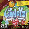 Candyz