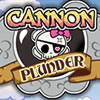 Cannon Plunder
