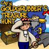 Cap'n GoldGrubber's Treasure Hunt