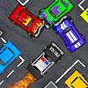 Car Chaos