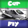 Carfly 4