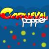 Carneval popper