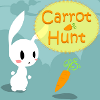Carrot Hunt