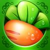 carrotLink