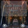 Castle Hidden Object