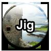 Castle-jig