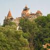 Castle Jigsaw 98