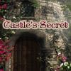 Castle's Secret