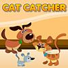 Cat Catcher