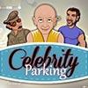 Celebrity Parking