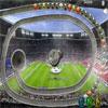 Champions Zuma