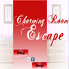 Charming Room Escape