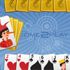 Cheat! – Multiplayer card game