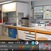 Chemistry Lab Hidden Objects