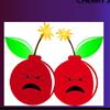 Cherry Jıgsaw Puzzle