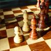 Chess jigsaw