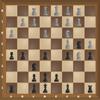 Chess millennium