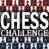 Chess Challenge Online