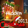 Christmas 2011 Hidden Objects