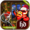 Christmas at the Mansion – Hidden Object