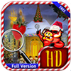 Christmas Chocolate Factory – Hidden Object