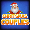 Christmas Couples
