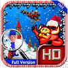 Christmas Elf – Hidden Object