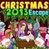 Christmas Escape 2013