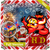 Christmas Mania – Hidden Object
