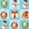 Christmas Present Overflow 2