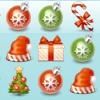 Christmas Present Overflow