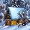 Christmas Season Puzzle