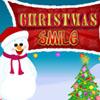 Christmas Smile