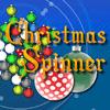 Christmas Spinner