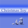 Christmas Toy