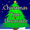 Christmas Tree Decorator