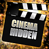 Cinema Hidden