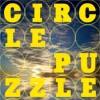 CirclePuzzle
