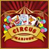 Circus Mahjong by flashgamesfan.com