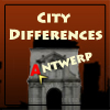 City Differences – Antwerp