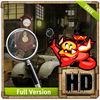 City in Ruins – Hidden Object
