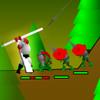 Clan Wars – Goblins Forest