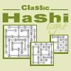 Classic Hashi Light Vol 1