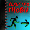 Claustrophobia – The Maze Game