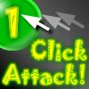 Click Attack!