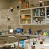 Clinical Laboratory Objects