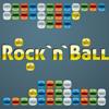 Rock a ball